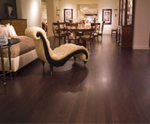 Bamboo Timber Floors